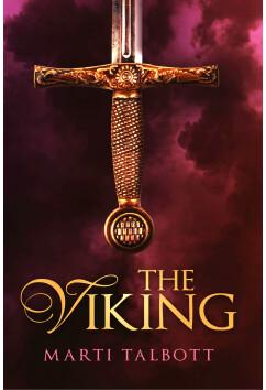 The Viking | Marti Talbott